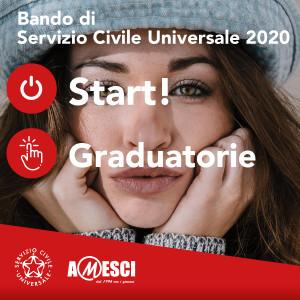 post_start_graduatorie